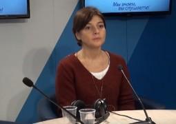 Индолог Виктория Дмитриева: Шиваизм