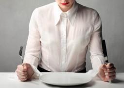 Кратковременное голодание перезапускает имунную систему и восстанавливает организм