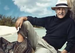 Обмануть старость: почему некоторые люди в 70 взрывают танцевальные площадки, а другие едва ходят