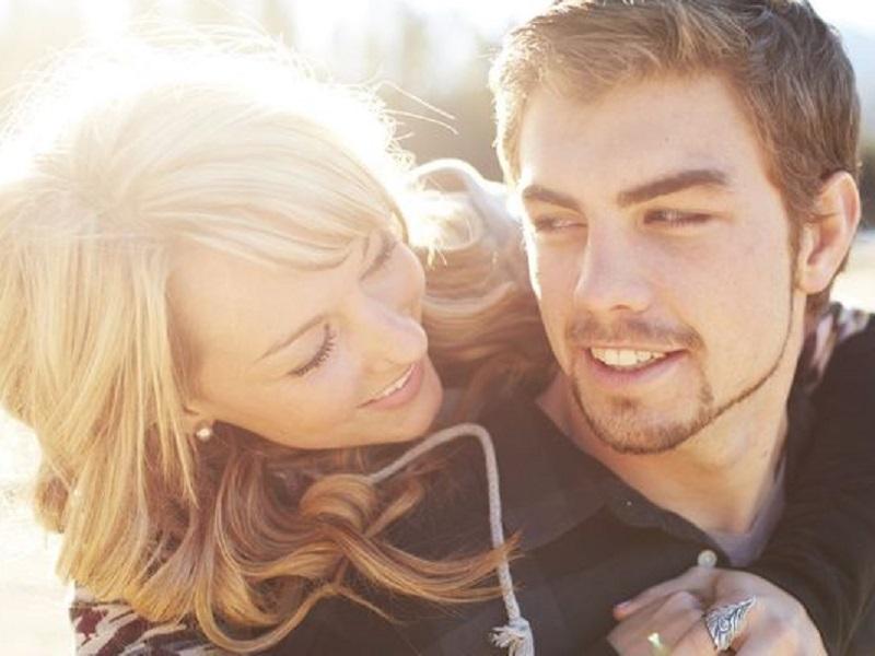 Пять способов убить отношения