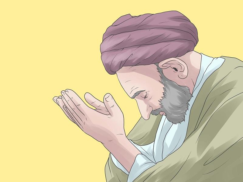 Шиизм: Уважение к человеку — это признание его свободной воли