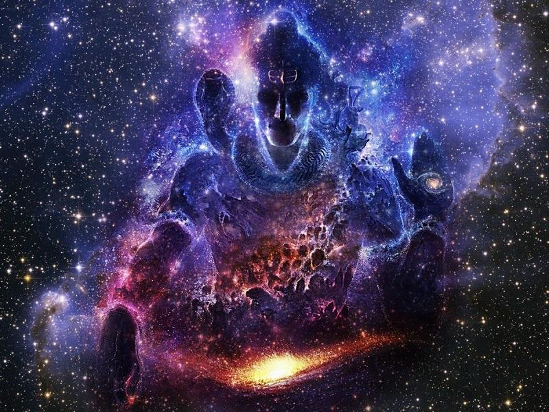 Шиваизм
