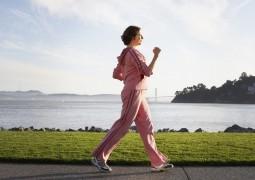 Почему нам рекомендуют проходить 10 000 шагов в день и сколько шагов нужно проходить на самом деле?
