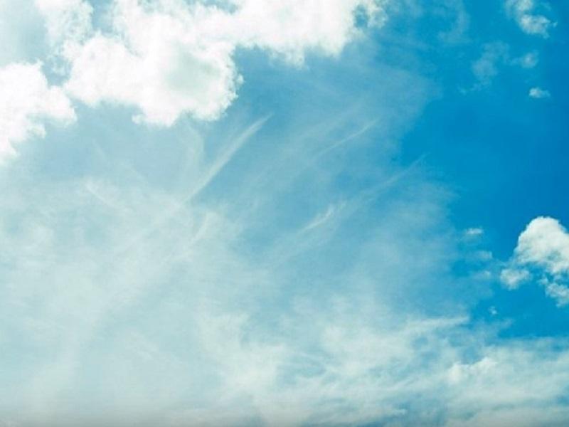 Исцеление любовью (энергетическая РД-медитация)