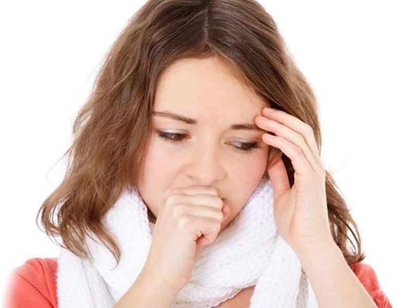 Как избавиться от ангины и боли в горле всего за несколько часов