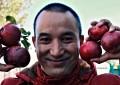 Лама Сангье: «Затворничество не терпит поспешности и поверхностности». Часть 2