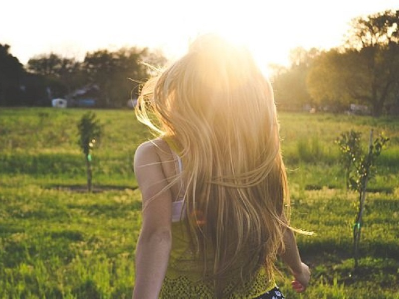 Тайны солнца. Ученые рассказали о пользе ультрафиолета для здоровья