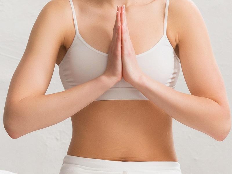 Как найти время для медитации в своей жизни?