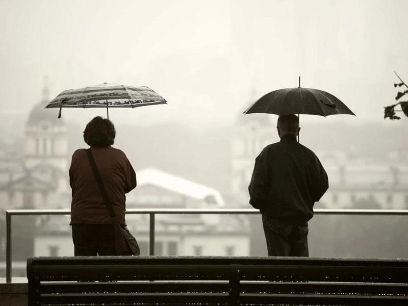 7 признаков того, что вы не любите своего партнера по-настоящему