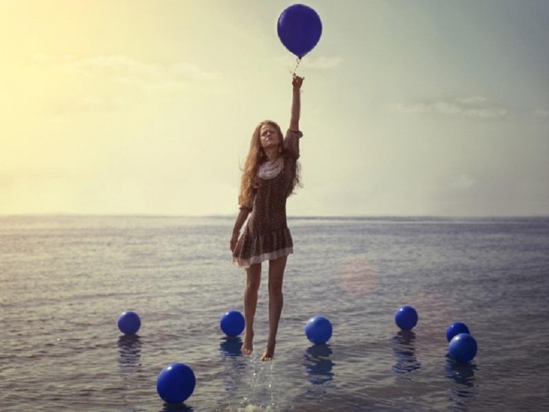 6 жестоких истин, которые сделают вас лучше