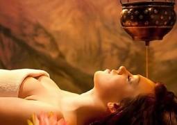 Аюрведа - ключ к красоте и здоровью