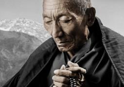 Рами Блект: Как преодолеть апатию и обрести энергию для жизни