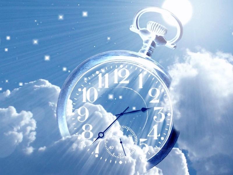 Аюрведа: Как за 1 день улучшить своё физическое, эмоциональное и духовное состояние?