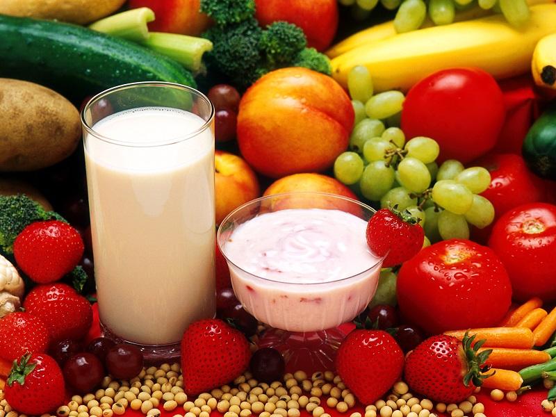 Вегетарианство в ведической культуре