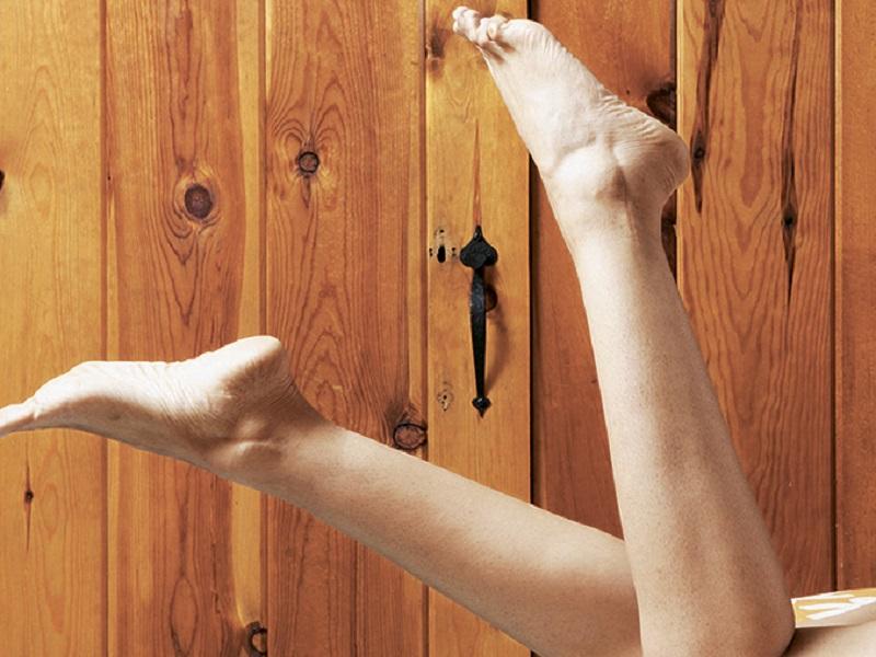 Варикоз: натуральные средства из аюрведы, которые облегчат ваши страдания
