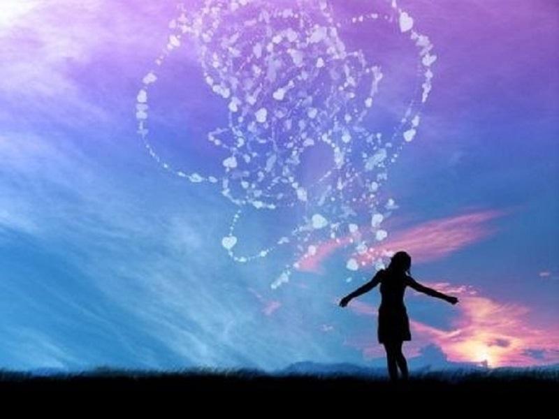 Восстановление жизненной силы