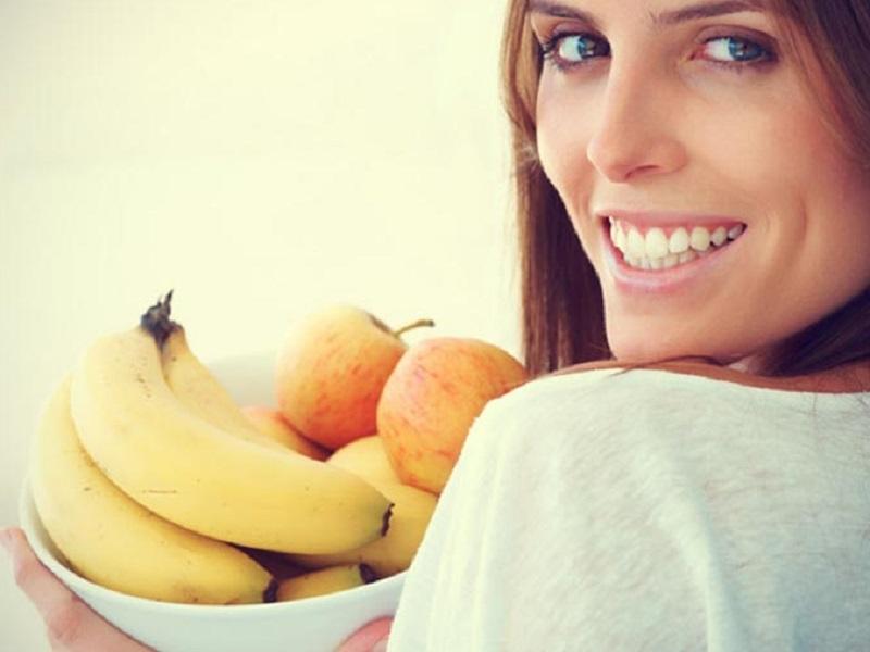 10 правил раздельного питания, которые обеспечат вам хорошее пищеварение и много энергии