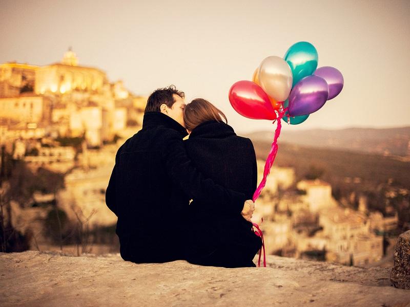 10 психологических способов спасти отношения