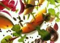 10 рекомендаций по здоровому питанию