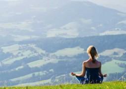 10 секретов здоровья