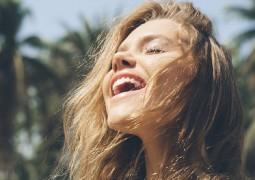 10 способов избежать вредного воздействия солнца на кожу