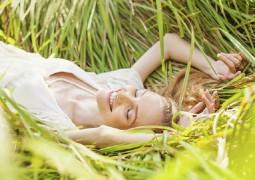 6 советов восточной медицины, которые помогут улучшить эмоциональное состояние