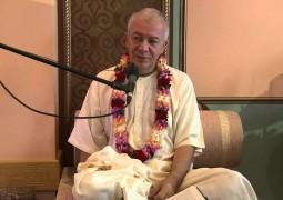 О веке Кали - Чайтанья Чандра Чаран Дас