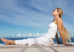 Держим вес под контролем: рекомендации аюрведы