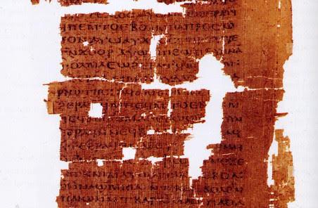 Evangelie ot zheny Iisusa_2