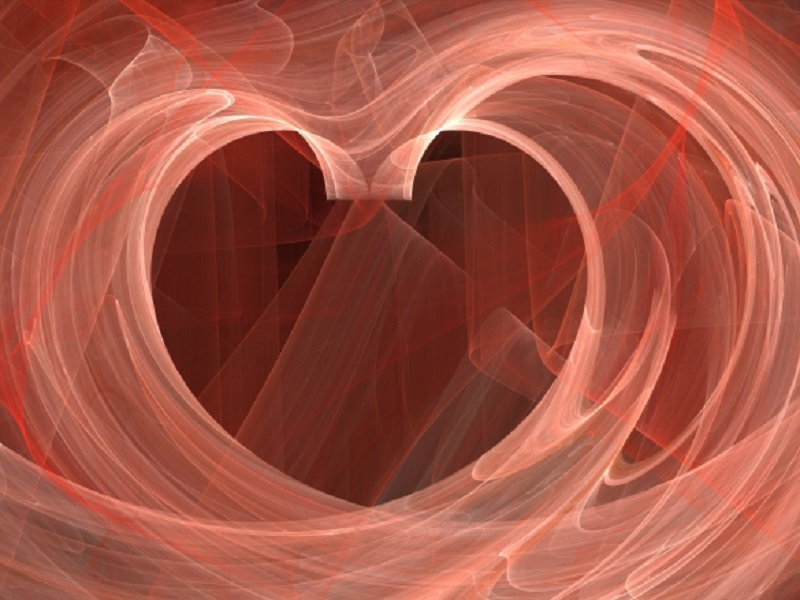 Экстатическое сердце. Психотехника развития сердечной чувствительности