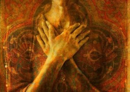 Как на нашу жизнь влияют обеты, запреты и клятвы