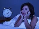Нарушение сна с позиции Аюрведы