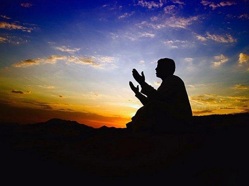 Ступени возвышения. Суфизм