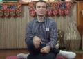 Тендряков Артём (Тарун Кришна Дас): лекция по аюрведическому режиму дня для поддержания здоровья