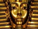 Загадка Тутанхамона