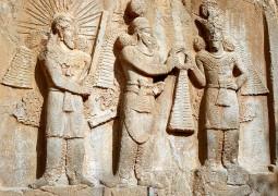 Зороастризм - религия древнего Ирака