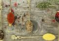 Аюрведа: приготовление и усвоение пищи — сакральный процесс