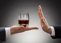 Алкогольная зависимость по Аюрведе