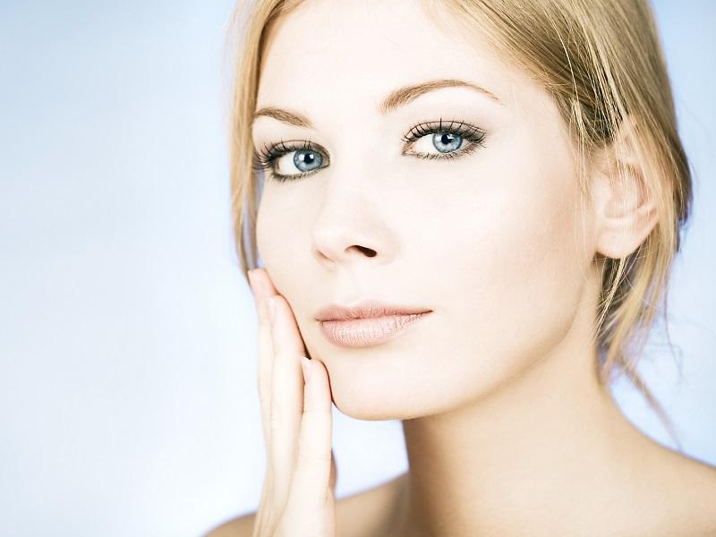 7 секретов аюрведы для здоровой и красивой кожи