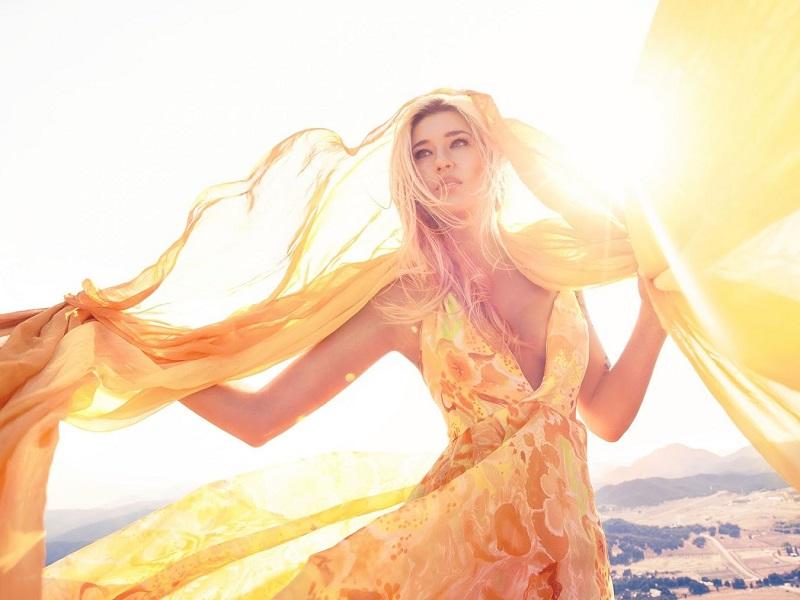 85 способов поднятия женской энергии