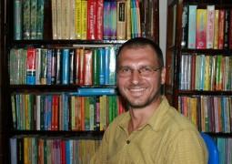 Андрей Головинов: