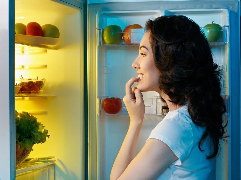 Что и когда лучше есть женщинам: аюрведические рекомендации