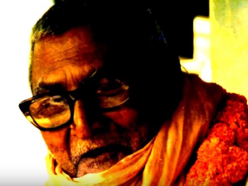 День ухода Шрилы Б.Р.Шридхара Махараджа