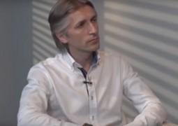 Евгений Дейнеко — тренер успешных людей