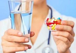 Фармакология — заговор против человечества
