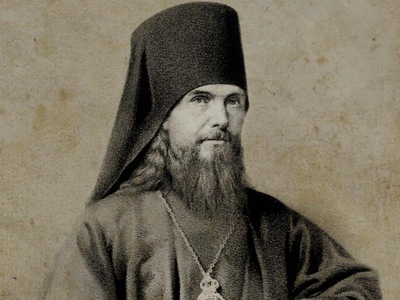 Феофан Затворник — святой для новоначальных