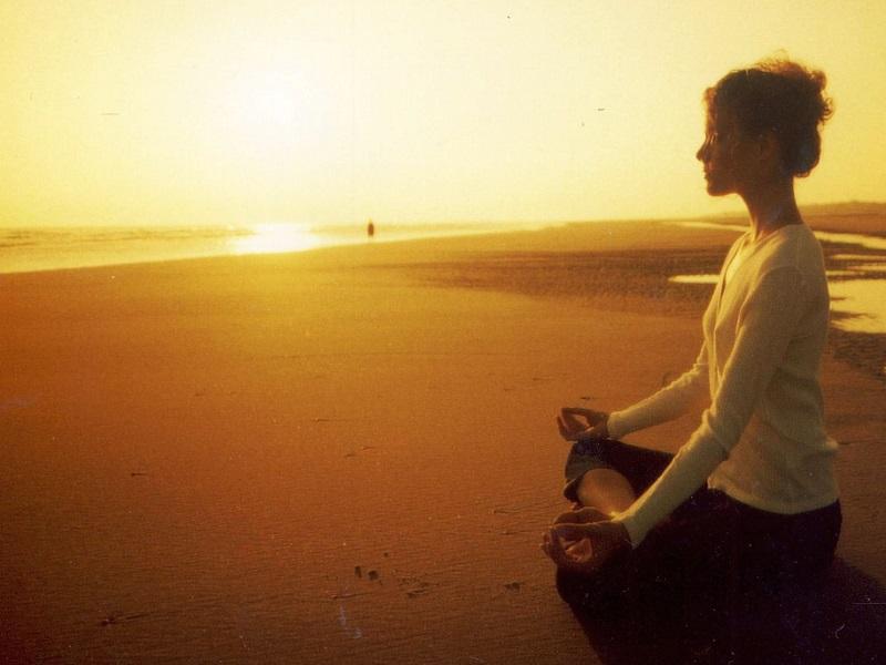 Яма и нияма — правила поведения, позволяющие сохранить сознание в чистоте