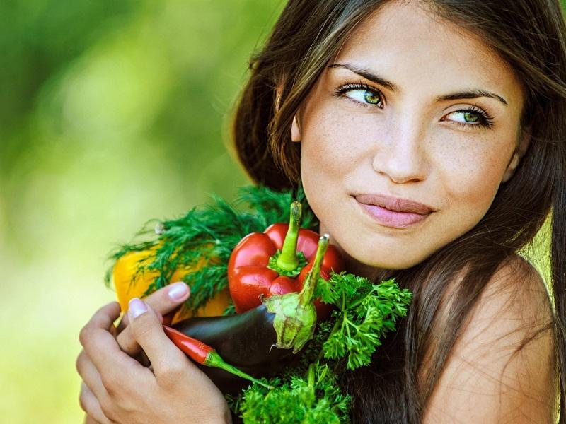 Правила приготовления продуктов в аюрведе или Как не навредить здоровью, питаясь по аюрведическим таблицам