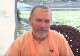 Шрипад Б. А. Махавир Махарадж