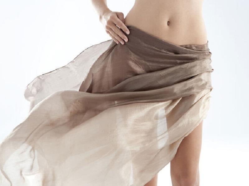 Женское тело: откуда такие стандарты у нас в голове?